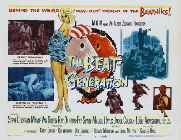 beat_generation_ver2