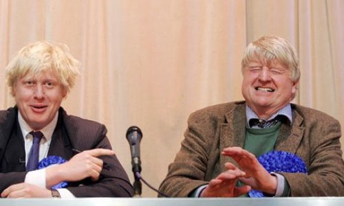Boris-Johnson-with-his-fa-007