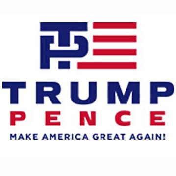 15-trump-pence-logo.w529.h529