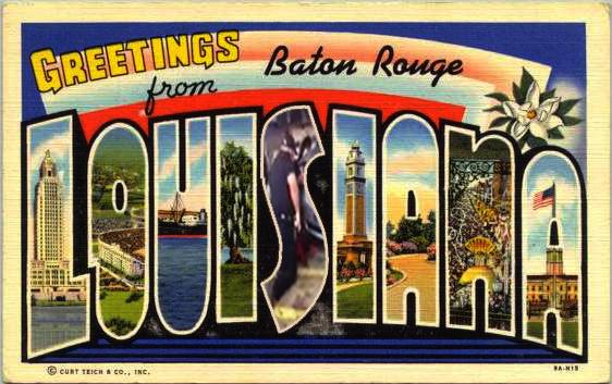 Baton_Rouge_Postcard_Alton_Sterling