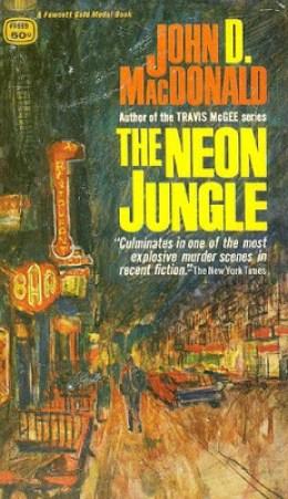 8a_the-neon-jungle-1953