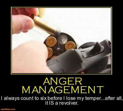 angermanagementgun