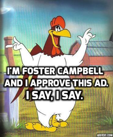 foster-foghorn-meme