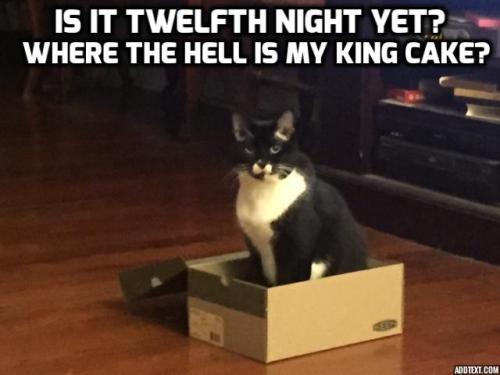 12th-night-meme