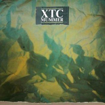 xtc-mummer
