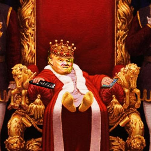 boy_king_donald_3-copy