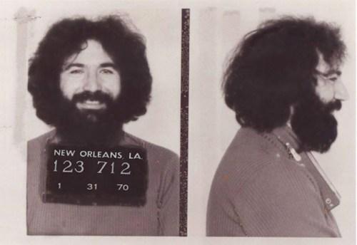 man_file_1055638_jerry-mugshot-1970