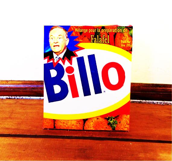 billo_falafel