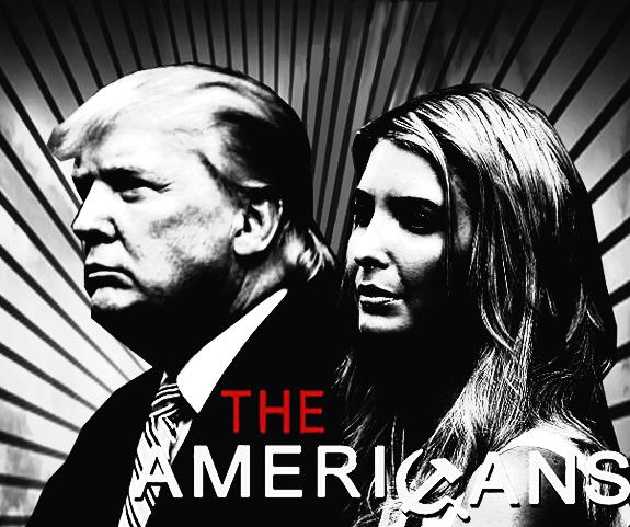 trump_americans