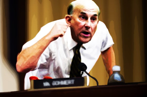 poundtable_gohmert copy