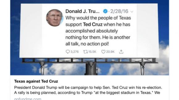TrumpCruz2