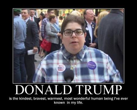 TrumpSupporterManchurian