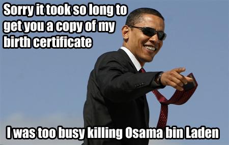 ObamaBinLaden