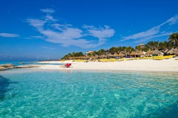 Iberostar_Tucan__Quetzal_Beach_5_Large