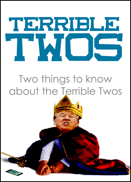 terrible_twos_2