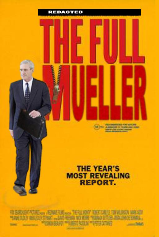 fullmueller_525_redacted