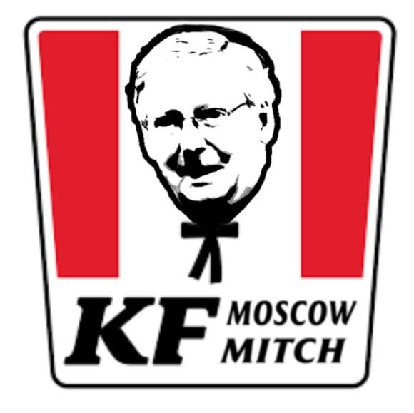 kfc_moscow_mitch_653