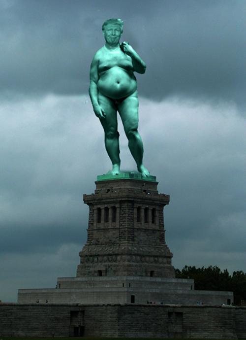 statue_of_trump_4