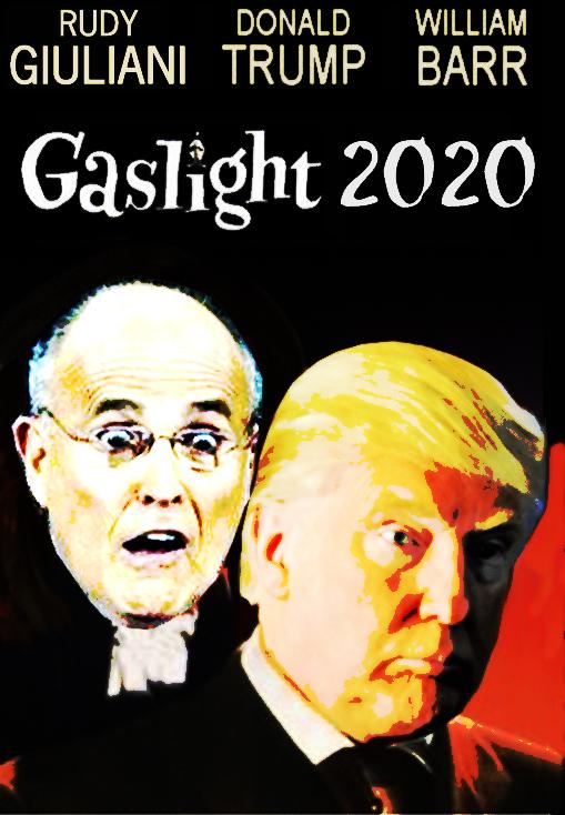 gaslight_trump_rudy_barr