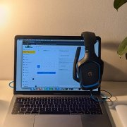6 tips for working from home during lockdown