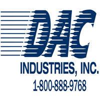 DAC-Logo-dark-blue-both