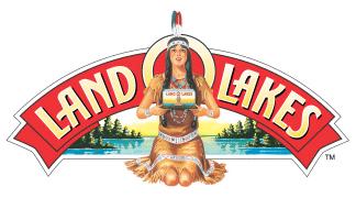 land-logo