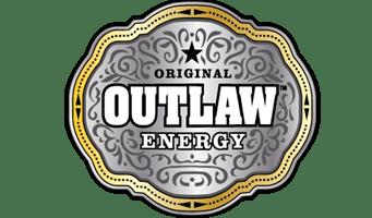 outlaw-logo