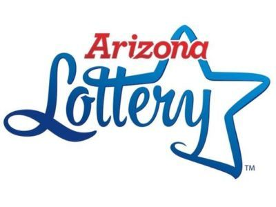 635791305437633294-Arizona-Lottery-logo-1414783343460-9402116-ver1.0-640-480