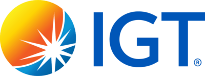 LOGO_IGT_RGB_4COL-BLUE