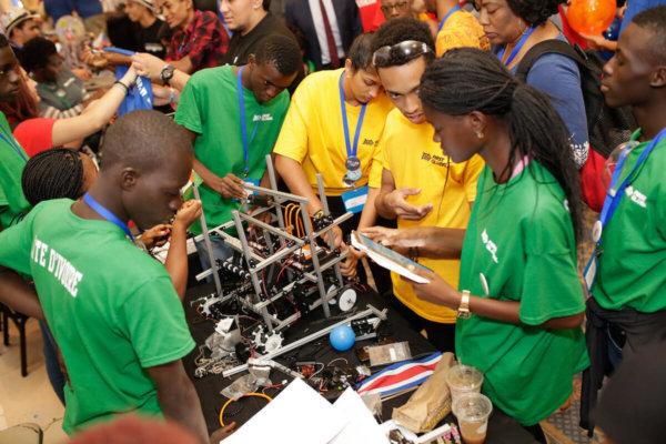 FirstGlobalChallenge3-3-271-2