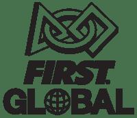 FIRSTglobal_vertical_black