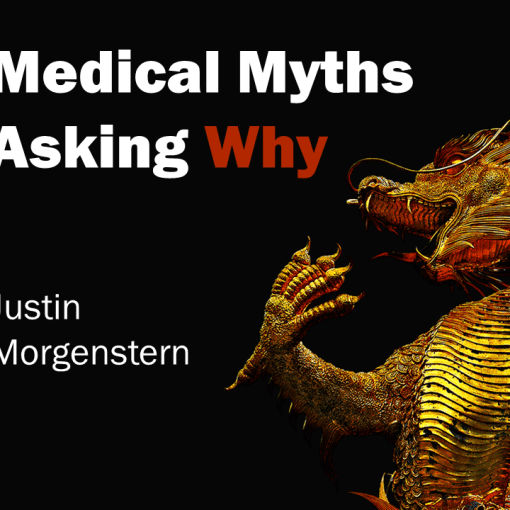 Medical Myths