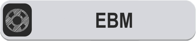 EBM BUTTON.png