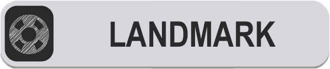 LANDMARK BUTTON.png