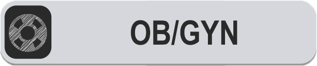 OBSGYN BUTTON.png