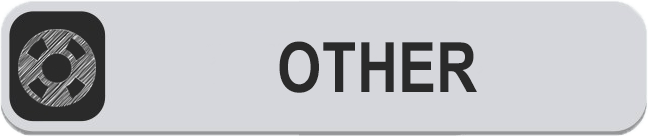 OTHER BUTTON.png