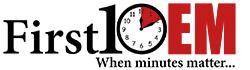 First10EM small logo