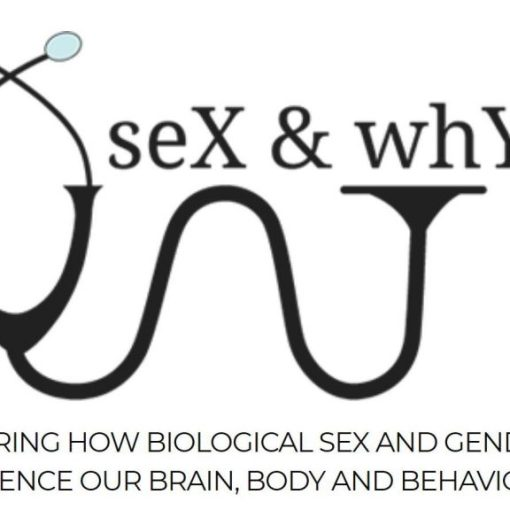 seX-and-whY podcast sex differences in CPR