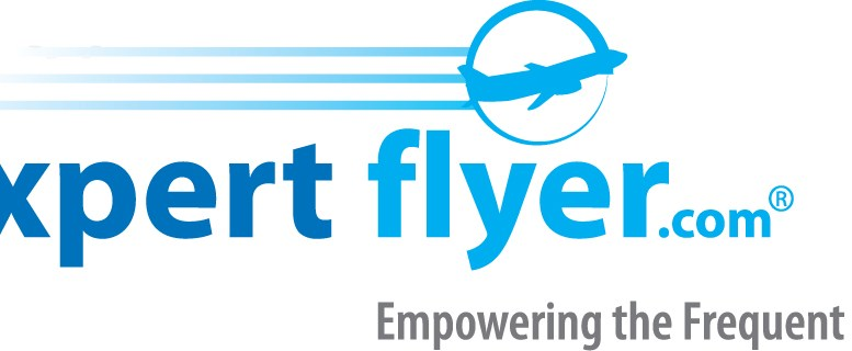 Expert Flyer Web Tools