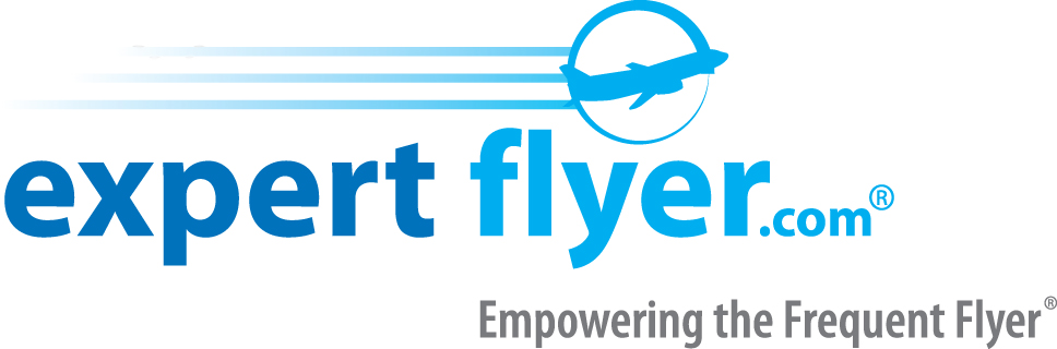 ExpertFlyer_w_tagline copy