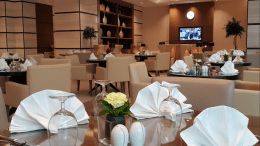 News Update Two Biggest Hyatt Complaints & Great Lounges