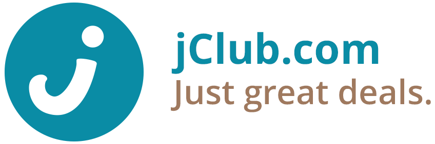 jClub - Amazing Deals With No Gimmicks