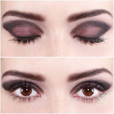 3_beautiful_ways_in_which_to_Wear_Urban_Decay's_New_Naked_Smoky_Palette_07