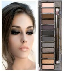 3_beautiful_ways_in_which_to_Wear_Urban_Decay's_New_Naked_Smoky_Palette_05