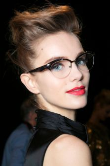 Gorgeous_makeup_looks_for_glasses