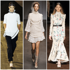 The_eight_Most_wearable_Spring_2017_Fashion_Trends_08