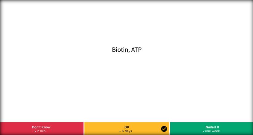 Biotin2