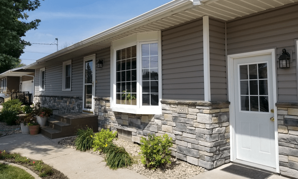 11 Types Of Siding Pros Cons Video Homeowners Guide