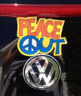 peaceful 10