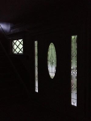 front window 3